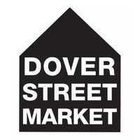 DoverStreetMarketE-SHOP