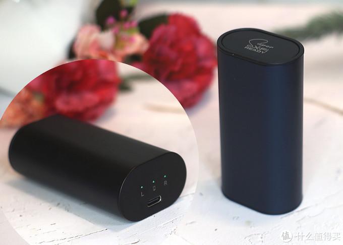 卓越性能专业调校,创新OUTLIER AIR V2真无线耳机