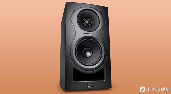科技东风丨苹果M1X处理器现身跑分库、VAIO Z高端商务本上架、森海塞尔计划出售消费类音频业务
