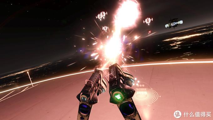 我的VR世界,我的畅快游戏!3款精彩VR游戏推荐!会持续更新,欢迎关注!