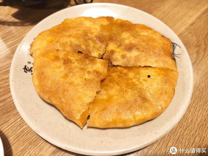 上海川菜热门榜第一名,肖四女乐山翘脚牛肉