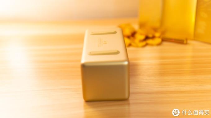 抱个金砖过新年:天猫精灵方糖2金砖版体验报告
