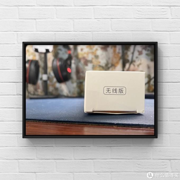 魅族Lipro LED 橱柜灯首秀:多场景使用才是最大亮点
