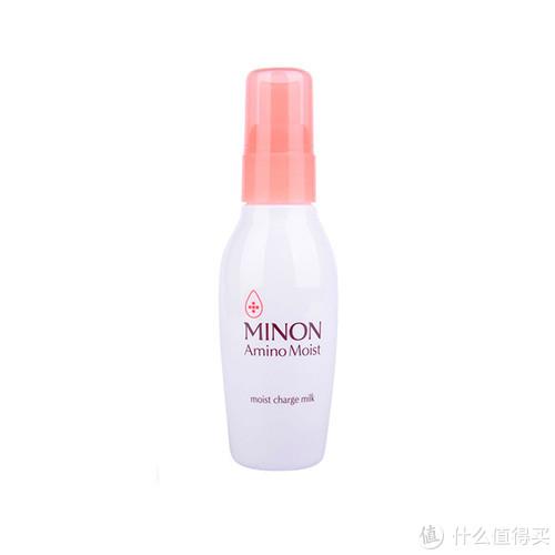 针对敏感肌护肤品排行榜前十名 好用不贵的平价敏感肌护肤品推荐