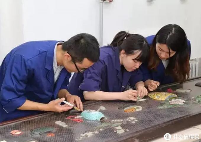 盘点20部最值得看的中国历史纪录片,与娃一起贯通五千年历史,感受中国文化底蕴!(附观看链接)