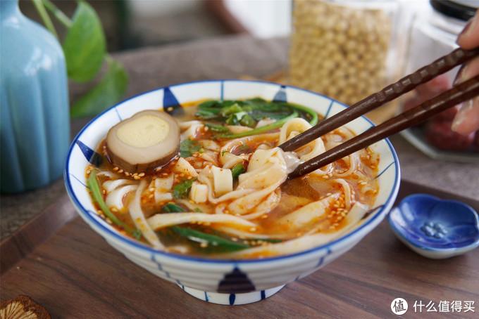 """正月初七是""""人日节"""",老传统吃什么也有讲究,为新春祈福纳吉"""
