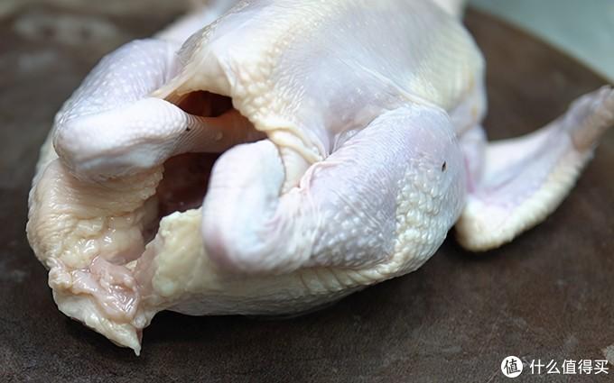 豉油鸡,教你在家做,肉质鲜嫩多汁,色泽红亮有食欲