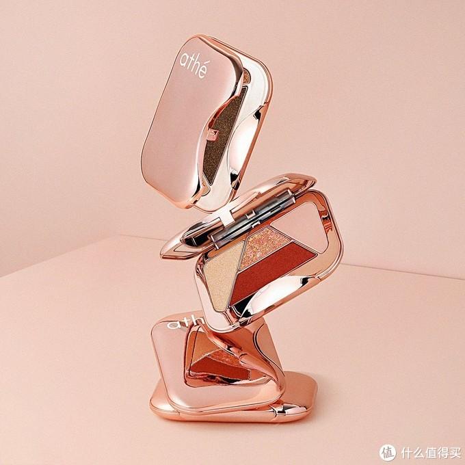 最新韩国免税店购物攻略之化妆品,来看看今年值得入手的化妆品有哪些