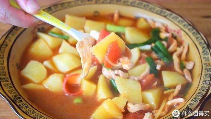 冬天要多喝这道汤,几块钱能做一大锅,开胃又营养,全家都爱喝!