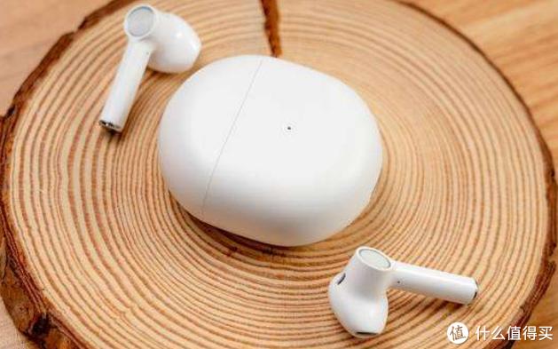 学生党用什么蓝牙耳机好?分享几款超高音质的无线耳机