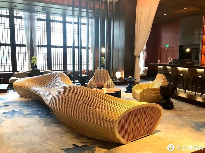 穷人版海南酒店过春节---多图
