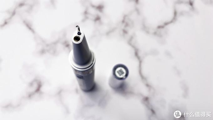 素诺 智能可视超声波洁牙器开箱及简单评测!