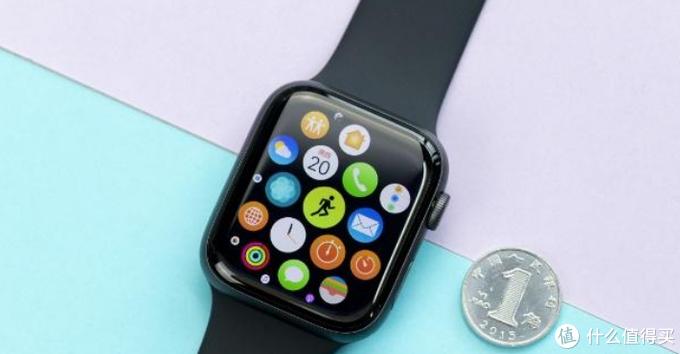 Apple watch虽然好用,但真值得买吗?看了真实体验再决定