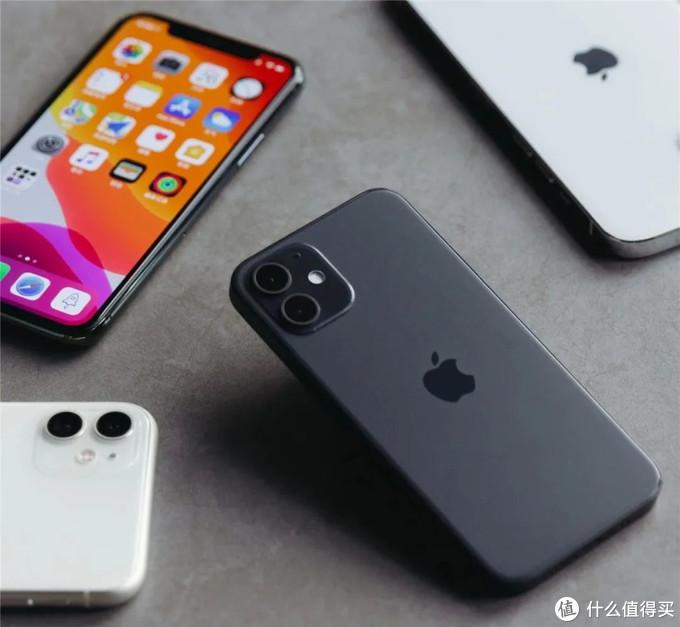 今年的新一代iPhone能用上120Hz高刷屏吗?网友:有一点难达到