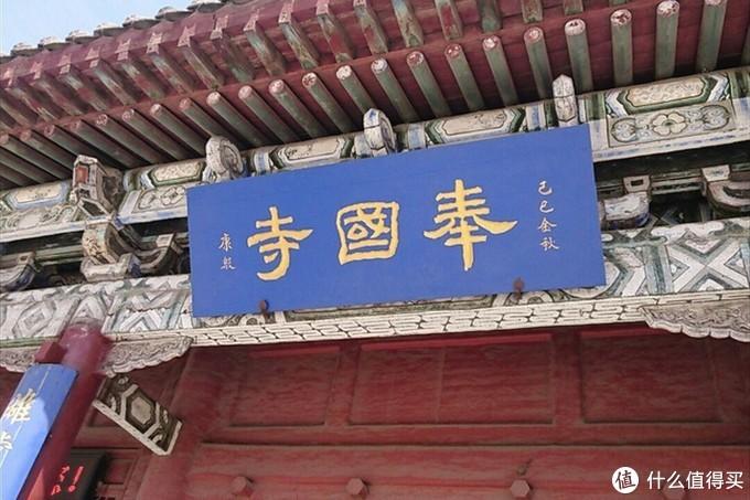代表1000年前中国建筑最高水平!是什么样?有多极致?