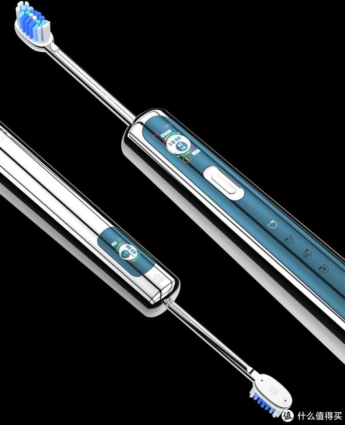 电动牙刷真的有必要买吗?高效率电动牙刷哪个牌子好?