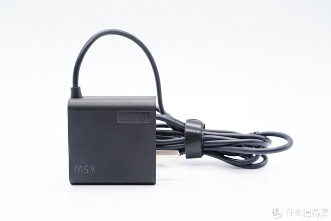 拆解报告:Lenovo联想65W PD快充充电器ADLX65UCQC2A