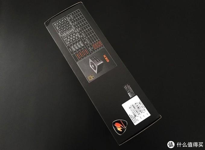 为PC增添新活力-骨伽GEX 850全模组80 Plus金牌电源畅玩无忧