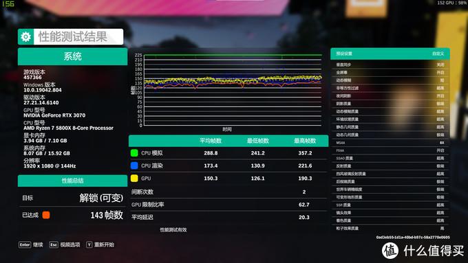 【破万装机】玩游戏还是AMD好,大功率750W的金河田后排支持!