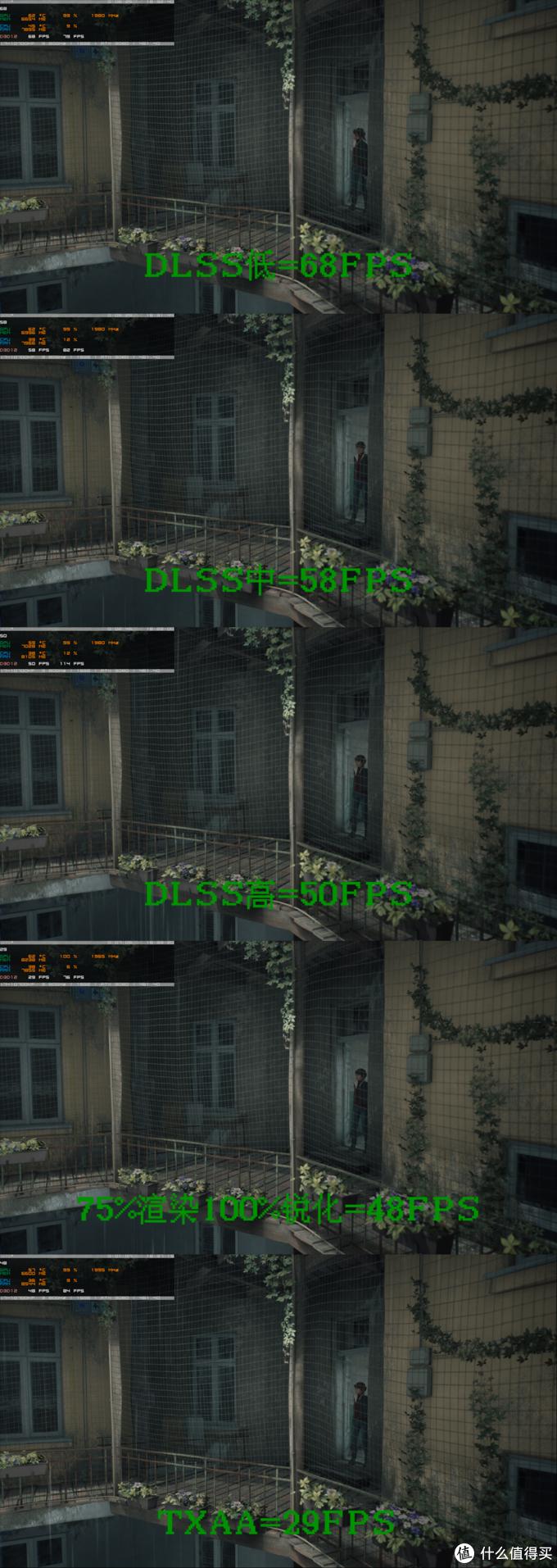 深度解析:恐怖游戏《灵媒》配置需求,光追、CPU需求详细评测!