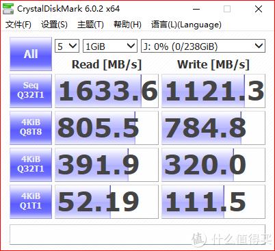 敏捷读写,轻松提速,ORICO迅龙V500固态硬盘体验
