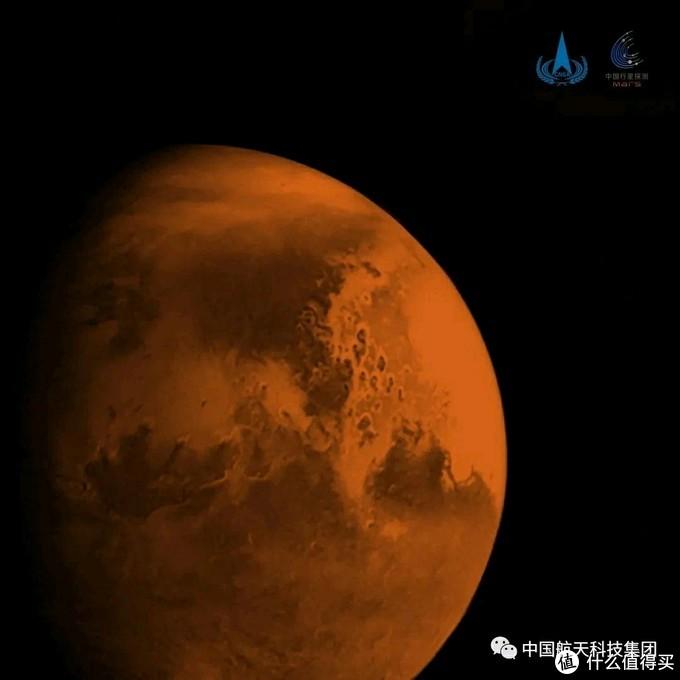 图源:航天科技集团官微