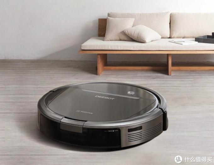 扫地机器人哪个牌子好?顶级品牌扫地机器人特性有哪些?