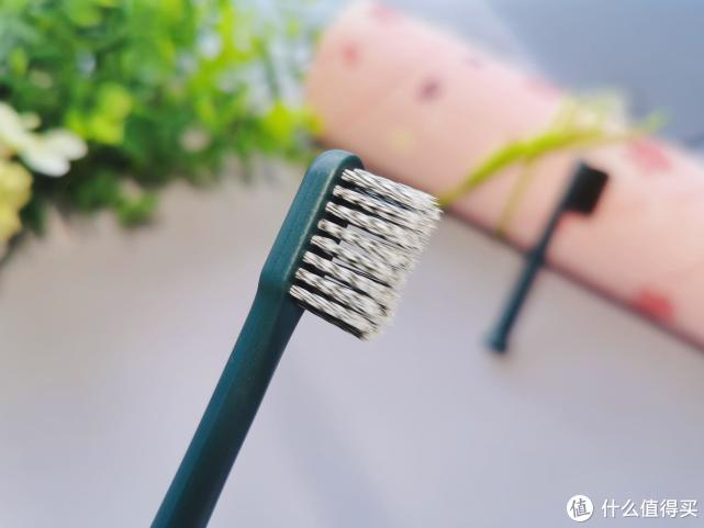 同诗杀菌电动牙刷,让刷牙更有仪式感
