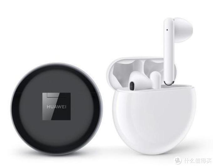 无线蓝牙耳机怎么选,2021最全面的无线蓝牙耳机选购指南