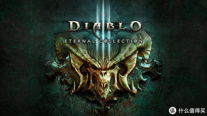 《喷射战士2》、《暗黑破坏神3》、《圣女战棋》,3款精彩折扣游戏,值得体验!