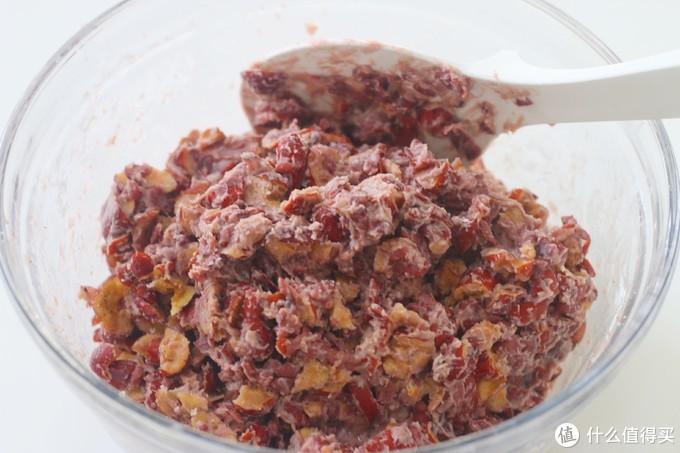 粘豆包的懒人做法,软糯香甜,刚出锅就吃抢着吃