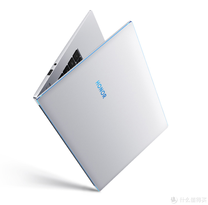 荣耀将推出新MagicBook笔记本,AMD新锐龙和英特尔H35双平台