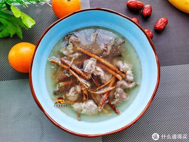 """雨水节气之后,建议常用这""""树根""""煮汤喝,顺利安康过春"""