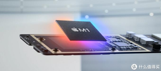 苹果新iPad Pro更多规格曝光,搭A14X和6G运存、支持毫米波