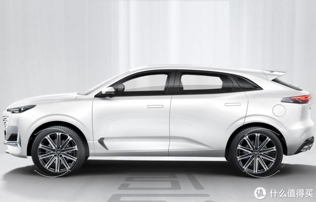 UNI-K预售备受欢迎,这辆长安准新车能否成为爆款SUV?