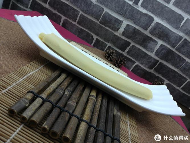 在家炒肉丝干柴嚼不动,是这关键一步没做好,经典豆皮炒肉丝做法