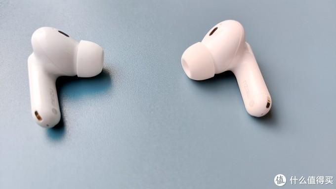 魅族 POP Pro 主动降噪耳机深度体验