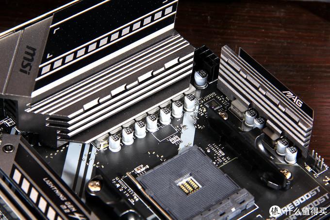 好用不贵,这台电脑用压岁钱就能买