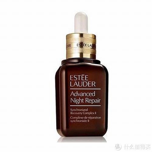 皮肤暗沉无光泽怎么办 十款效果最好的美白精华液排行榜