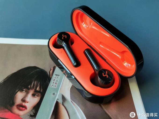 手游制胜利器,你还没安排上HAKII SWIFT游戏耳机?