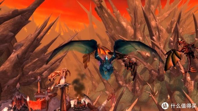 重返游戏:《暗黑破坏神2》重制版公布!暴雪嘉年华开幕式复盘