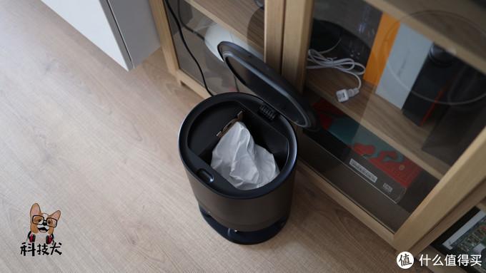 「科技犬」自集尘扫拖机器人购买攻略:地面清洁消毒不容忽视
