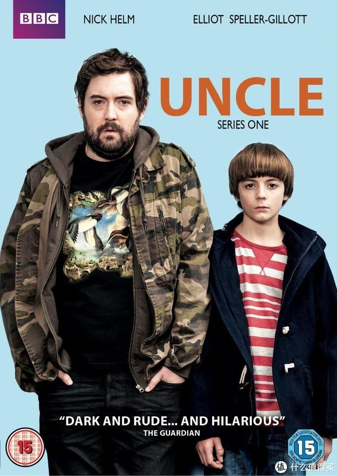 豆瓣评分9.0/IMDB评分7.9