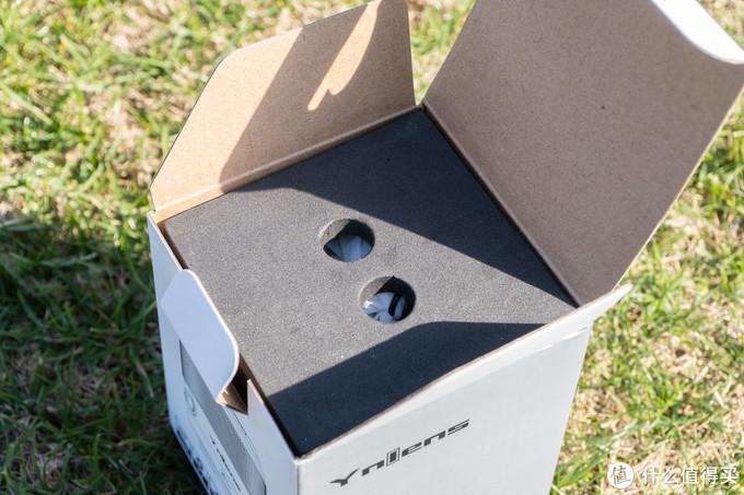 也许会成为你的第一只定焦镜头——永诺E35MMF2上手体验