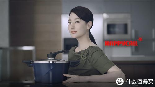 如何15分钟煮一锅带锅巴的煲仔饭?!韩国进口低压真空锅巨划算!