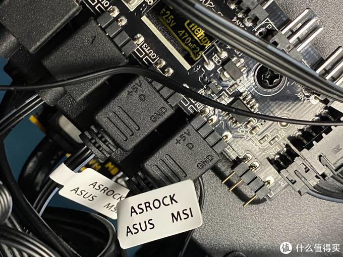 i5超频5.2GHz,用360水冷九州风神水元素360 ARGB压得住吗?