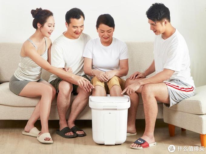 三八节高颜值好物推荐,送父母不仅仅只有电动牙刷