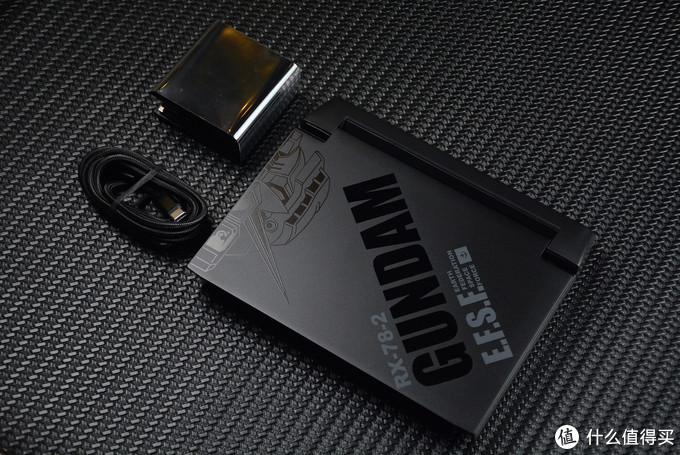 """""""身价""""8K+的壹号本One-GX1 Pro高达版值不值?"""