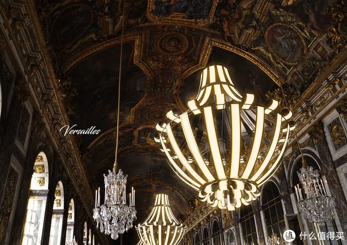 室内设计师不可不知的顶级灯具品牌 2