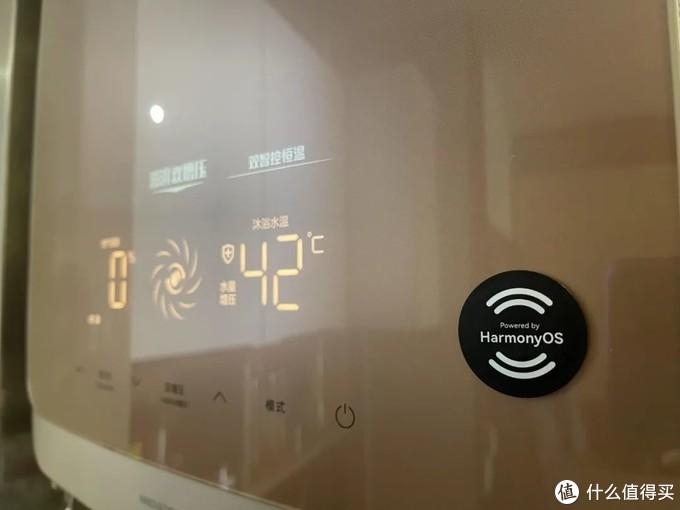 不止零冷水,美的双增压燃气热水器给你拥有全新沐浴体验!